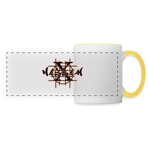 NonStopWebsites - Panoramic Mug