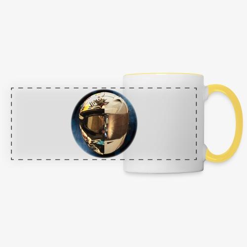 CRT Pic - Panoramic Mug