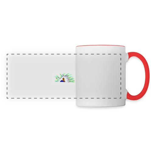 Project Drawing 1 197875703 - Panoramic Mug