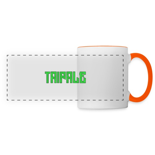 Taipale - Panoraamamuki