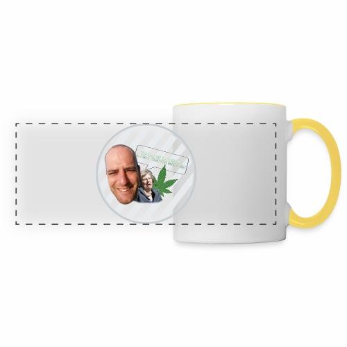 Callum's Corner - Panoramic Mug