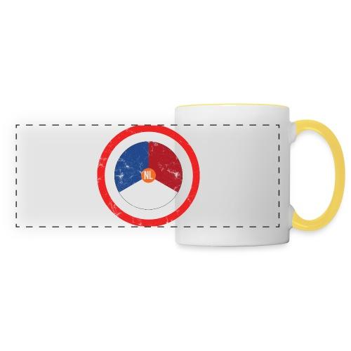 NL washed logo - Panoramamok