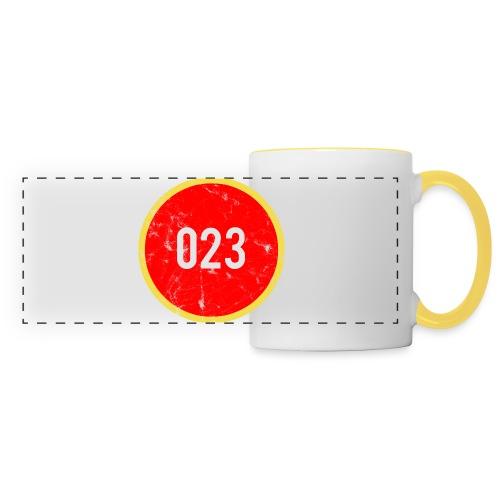 023 logo 2 washed regio Haarlem - Panoramamok