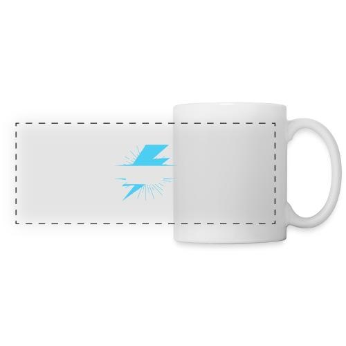 KETONES - Instant Energy Tasse - Panoramatasse