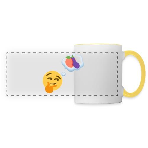 Johtaja98 Emoji - Panoraamamuki