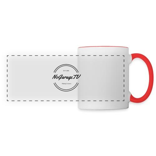 NoGarageTV (3) - Panoramakrus
