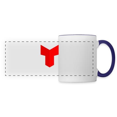redcross-png - Panoramamok