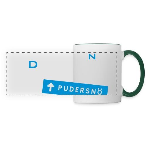 pudersn_2vari - Panoraamamuki
