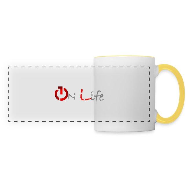 OnLife Logo