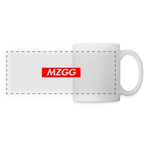 MZGG FIRST - Panoramamugg