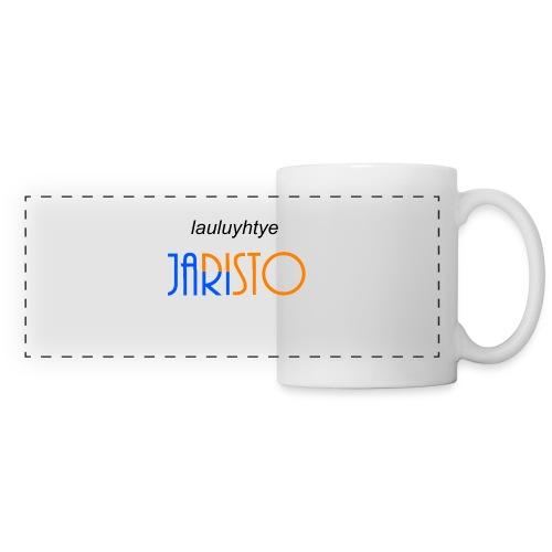 JaRisto Lauluyhtye - Panoraamamuki