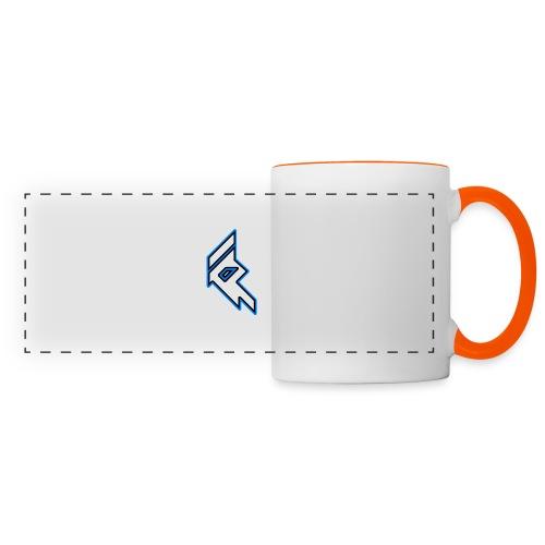 Viizzy Hoodie - Panoramic Mug