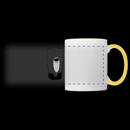 officel_polarbear_shop_logo - Panoramakrus