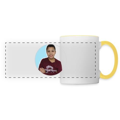 DatGamerXL - Panoramic Mug