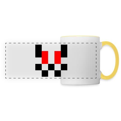 Voido - Panoramic Mug