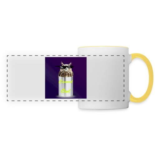 1b0a325c 3c98 48e7 89be 7f85ec824472 - Panoramic Mug