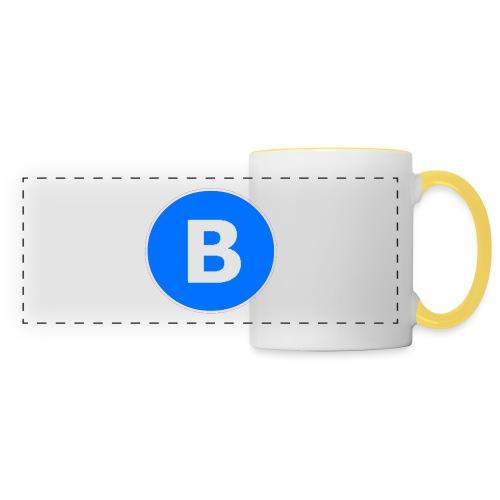 BluePrison - Panoramakrus