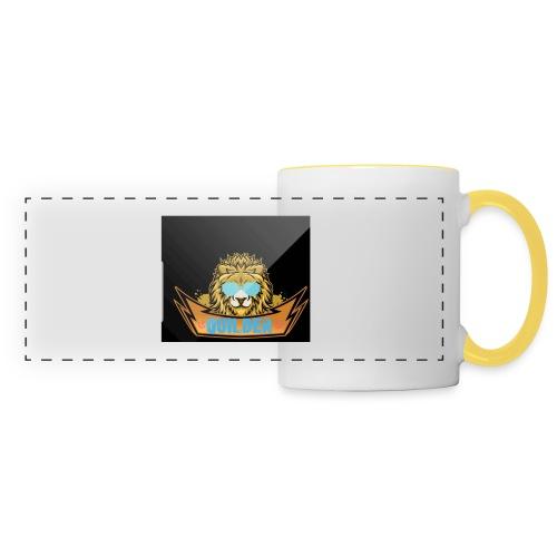 20200216 104401 - Panoramamugg