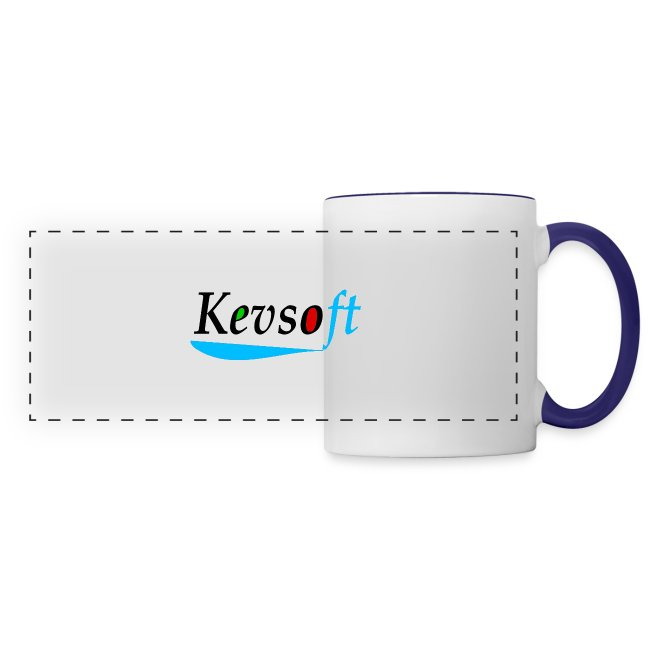 Kevsoft