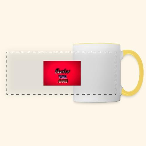 IMG 0400 - Panoramic Mug