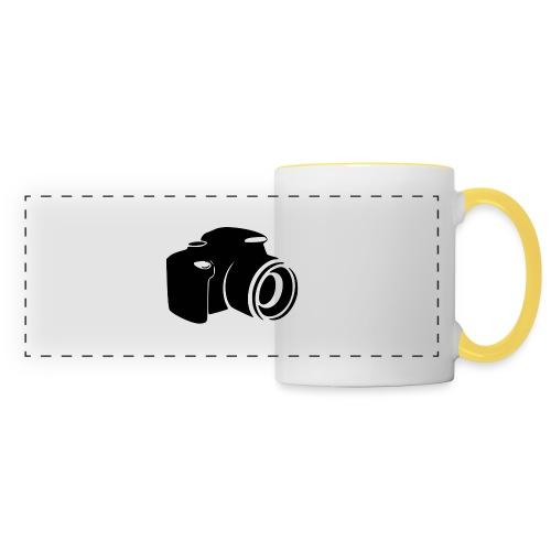 Rago's Merch - Panoramic Mug