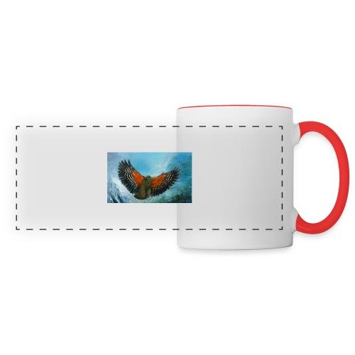 123supersurge - Panoramic Mug