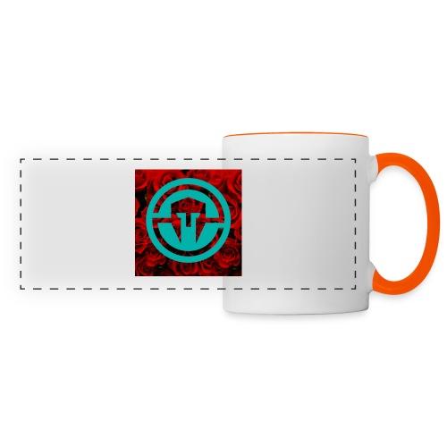 xxImmortalScope - Panoramic Mug