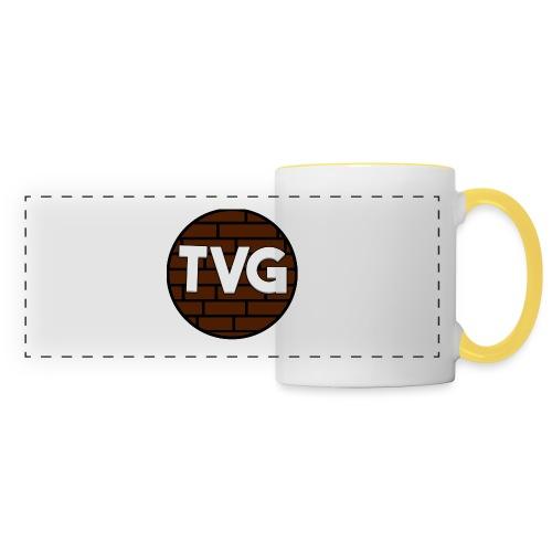 TeVeelGamers - Panoramamok