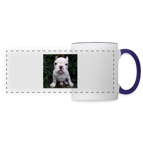 Billy Puppy 2 - Panoramamok