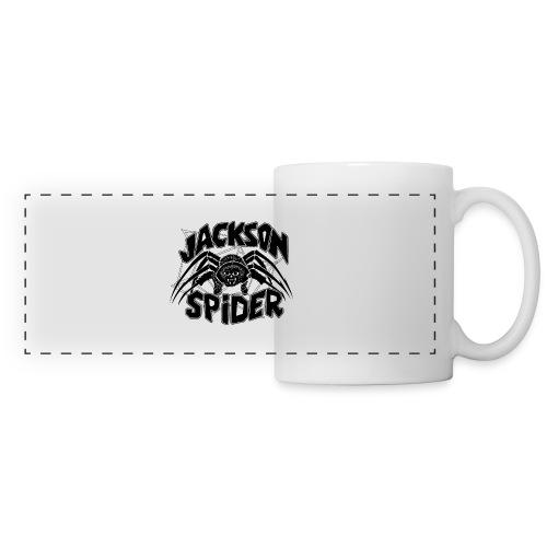 jackson spreadshirt - Panoramatasse