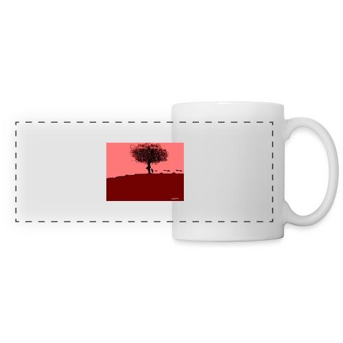 albero_0001-jpg - Tazza panoramica