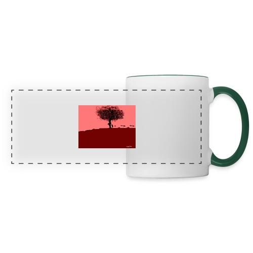 albero_0001-jpg - Tazza con vista