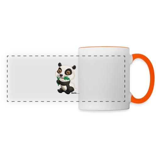 Panda - Panoramamok