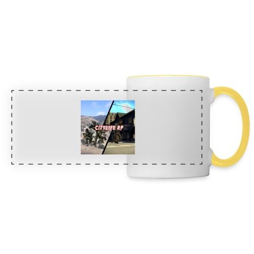 25520186 1487734038006238 33100251 n - Mug panoramique contrasté et blanc