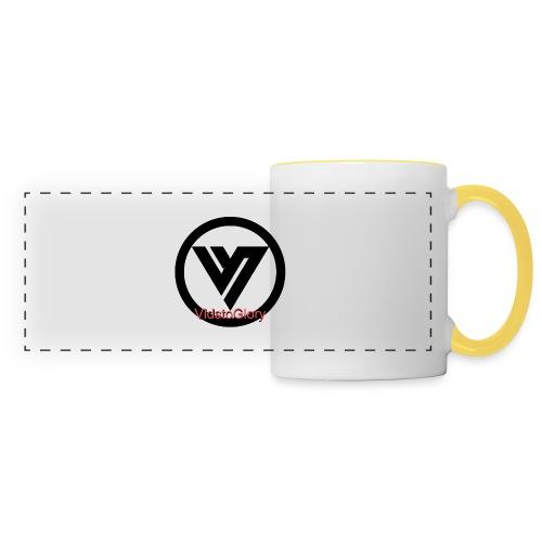 Voor accessories - Panoramamok