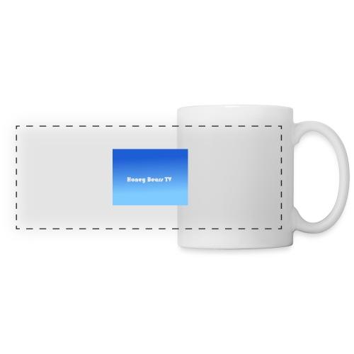 Honey Bears TV Merch - Panoramic Mug