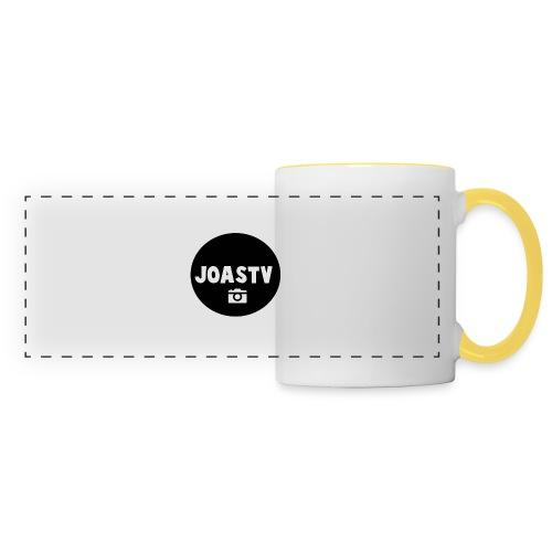 joastv - Panoramamok