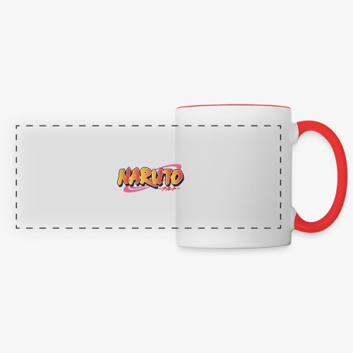 OG design - Panoramic Mug