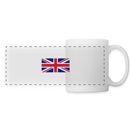 United Kingdom - Panoramic Mug