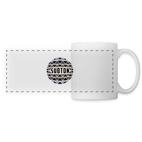 wereldbol_subton2-jpg - Panoramic Mug