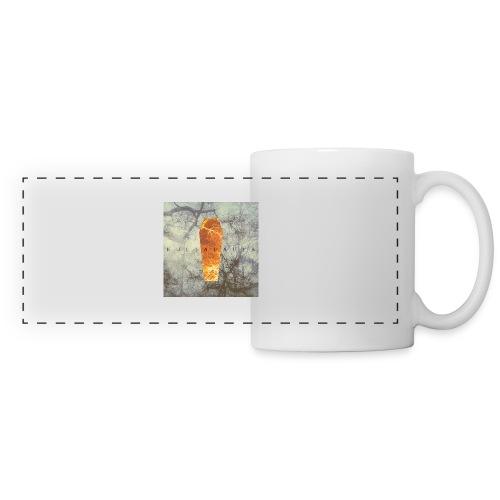 Kultahauta - Panoramic Mug
