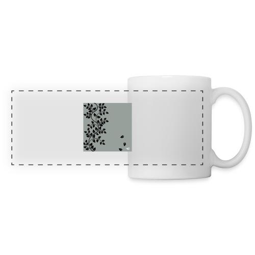 onboarding - Panoramic Mug