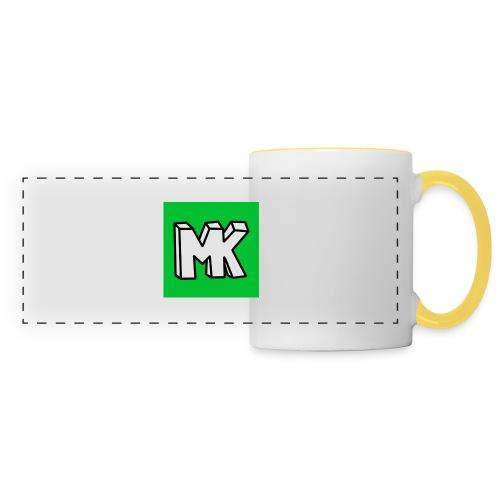 MK - Panoramamok