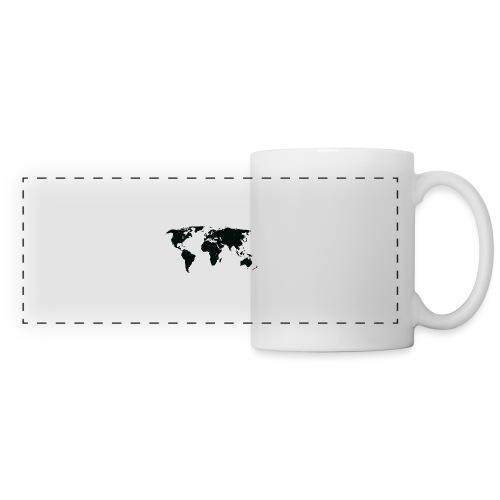 World - Panoramakrus