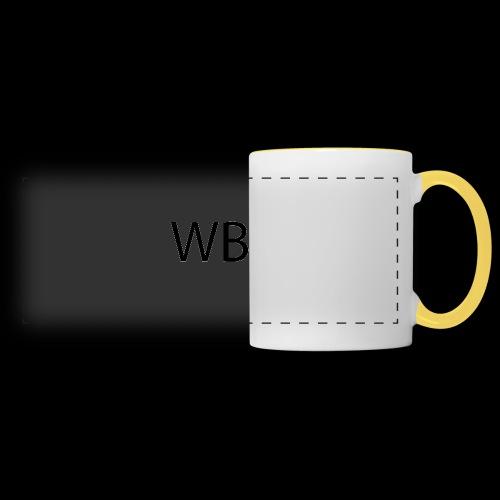 WB Logo - Panoramatasse