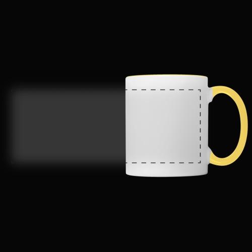 LYNATHENIX Official - Panoramic Mug