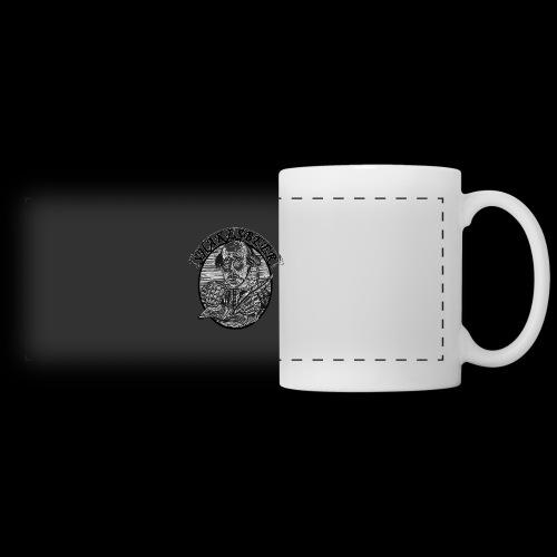 ShakesBeer - Panoramic Mug