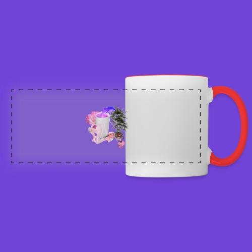 Purple Drank - Tazza panoramica