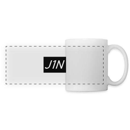 J1N - Panoramic Mug