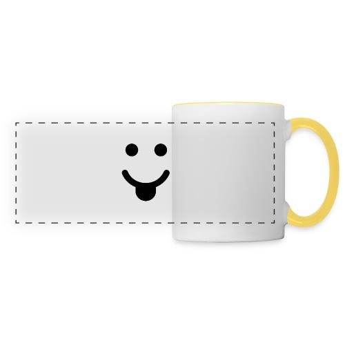 smlydesign jpg - Panoramamok